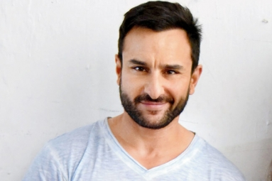 Saif to celebrate 25 years Journey in Bollywood