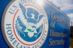 Trump Administration ends protection to more than 200000 Salvadoreans