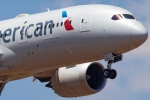 American Airlines to Launch Flights from Seattle to Bengaluru and London
