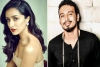Shraddha Kapoor Opens up About Her Relationship with Rumored BF