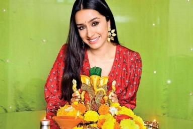 Shraddha Kapoor helps Paparazzi Financially amid COVID-19