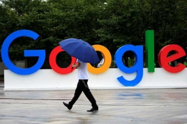 Alphabet Shuts Down Google+ After 5 Lakh User's Data Breached