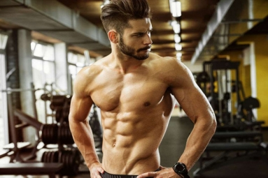 Know Why Six Pack Abs Are Bad for Your Health