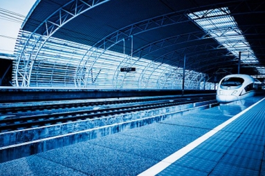 Soon, Travel to UAE from Mumbai in High-Speed Underwater Rail