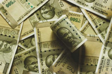 Indians Spend Record Forex on International Travel