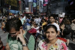 Spouses of H-1B Visa Holders May Soon Be Forced out of Work