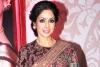 Sridevi Death Case Closed