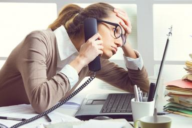 Ladies, beware: Long Work Hours can kill you!