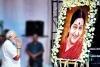 Sushma Swaraj Transformed MEA: Narendra Modi