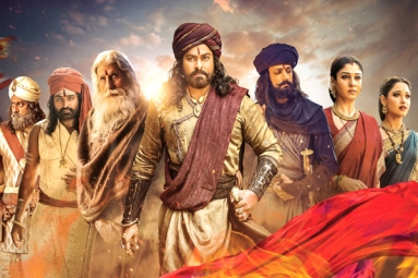 Syeraa Business Closed at Rs 300 Cr