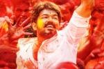 Mersal news, Atlee, tamil nadu doctors circulate mersal s piracy links, Atlee