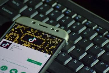 Tamil Nadu Government to Approach Center to Ban Tik Tok App