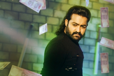Tarak as Kusa: Extremele Energetic
