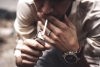 Undercover Research Shows How Easily Teens Can Buy Tobacco Products in U.S. Shops