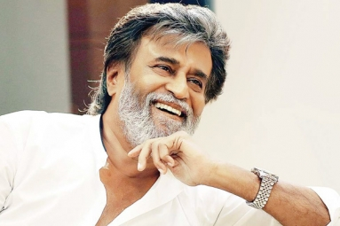 Thalaiva Turns 68: Wishes Pour in from Politicians, Celebrities