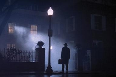 The Exorcist reboot shooting begins with Halloween Director David Gordon Green