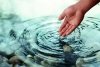 Save Water: The Pledge that every human has to take