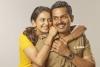 Theeran Adhigaaram Ondru Trailer Talk