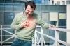 These Antibiotics Increases Risk of Heart Problems