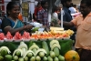 Things Indians Abroad Miss the Most About India