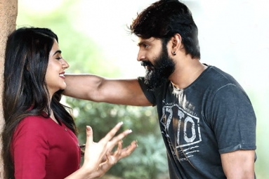 Thipparaa Meesam Movie Review, Rating, Story, Cast and Crew