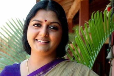 Three Minors Found in Bhanupriya's Home, Child Trafficking Suspected