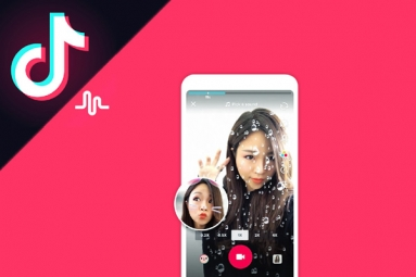TikTok India Says It Has Robust Measures to Protect Its Users