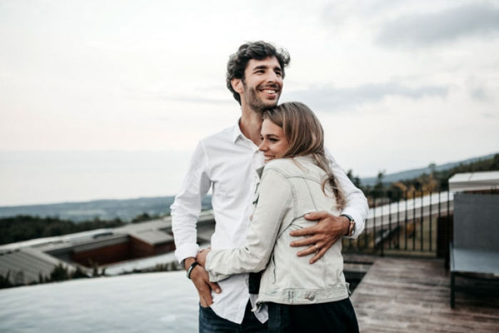 Simple Ways To Show Love In A Relationship Without Sparing A Penny