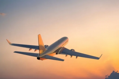 What are the New Guidelines for International Travel Issued by Indian Health Ministry?