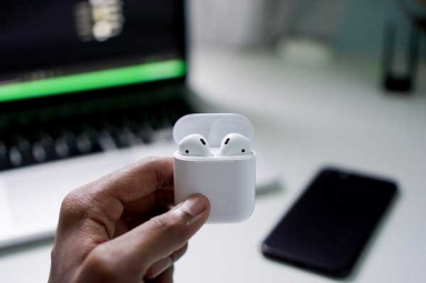 6 Things You Need to Keep in Mind Before Buying a Pair of 'True Wireless' Earphones