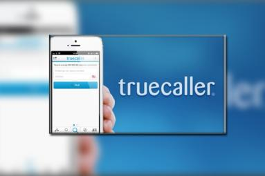 Special features of Truecaller},{Special features of Truecaller