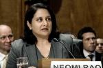 Trump to Renominate 51 Expired Judicial Nominees, Including Neomi Rao