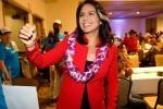 Tulsi Gabbard Announces 2020 Presidential Bid