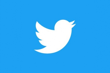 Twitter: Protecting The Integrity of Election Conversation in India