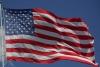 U.S. Ranks Near Bottom on Commitment to Development