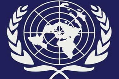 India to contribute $500,000 to UN emergency response fund!