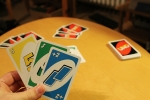 UNO Gives Official Rule to Play, Now You Can End the Game on an Action Card