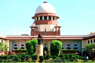 SC to take up Plea on Postponement of UPSC Exams