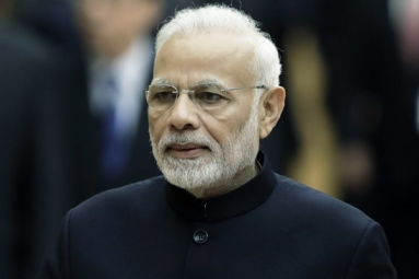 U.S. Activists Urge Modi to Curb Rise of Hindutva Extremism