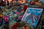 US Killings in 2019, Highest than any other Year from 1970s
