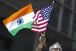U.S. Mulls Caps on H-1B Visas to Deter Data Localization Rules: Report