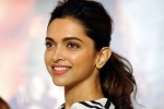 U.S. Restaurant Names Dish After Deepika Padukone