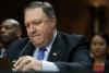 U.S. Secretary of State Mike Pompeo Condoles Atal Bihari Vajpayee's Death