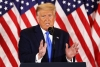 Donald Trump's Sensational Comments on USA and China
