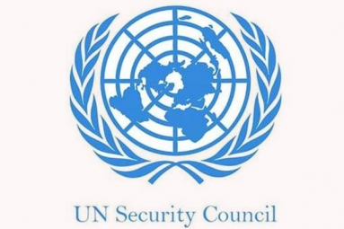 United Nations Security Council Condemns Pulwama Terror Attack