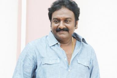 Vinayak signs one more Mega Film?