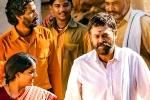 Venky's Naarappa to cancel the Direct Digital Deal?