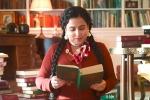 Shakuntala Devi Trailer: Vidya Balan Is A Perfect Choice