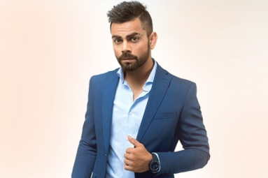 Virat Kohli: Don't Want To See Any More Collapses