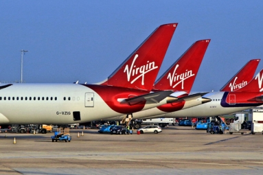 Virgin Atlantic to Resume Mumbai-London Flights from October 27, Booking to Begin from May 28